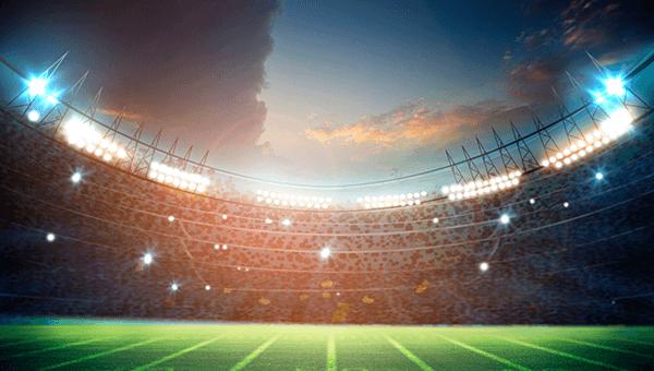 S社:スポーツイベントのライブ配信